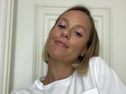 """Federica Pellegrini: """"Se ci sarà nuovo lockdown lascio il nuoto"""""""