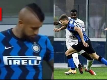 """La """"profezia"""" sul futuro dell'Inter: """"Con Conte ora può finire così..."""""""