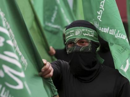 Le tempistiche dell'escalation lanciata da Hamas
