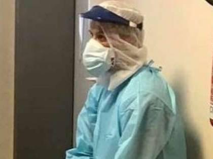 """L'infermiere sotto choc: """"Torna l'incubo"""""""