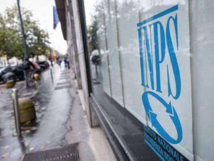 I pensionati nel mirino dell'Inps: l'errore che fa scattare la multa