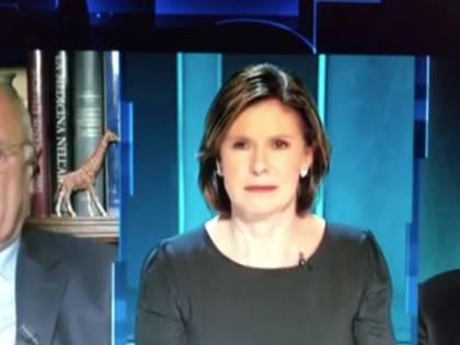 """Galli provoca Zangrillo: """"Non posso denunciarlo per negazionismo"""""""