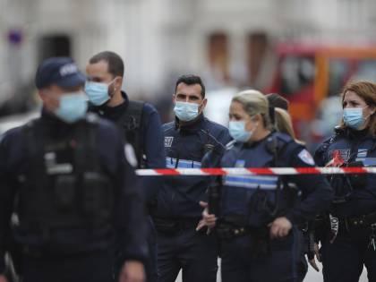 """Il gruppo tunisino """"Al Mahdi"""" rivendica l'attentato a Nizza"""