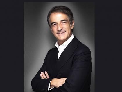 Design, Claudio Feltrin eletto presidente di FederlegnoArredo