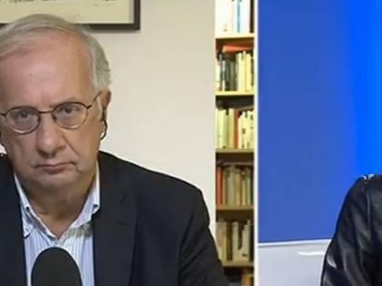 """Veltroni bacchetta Conte: """"Chi governa deve coinvolgere l'opposizione"""""""