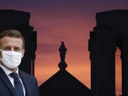 Dai porti aperti al menefreghismo Ue: ecco le colpe dietro la barbarie di Nizza
