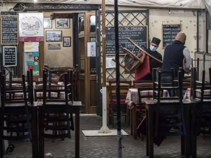 """L'analisi dell'Ocse sull'economia italiana: """"Ripresa sarà lenta e non omogenea"""""""