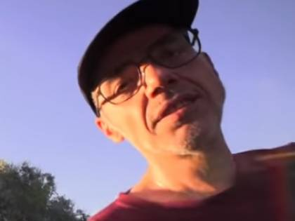 Arrestato il rapper che canta per centri sociali e meticciato
