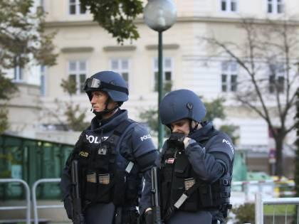 Vienna, cosa sappiamo dell'attentato