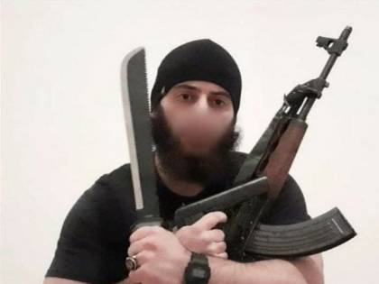 Il killer in libertà vigilata. E l'Italia teme i complici