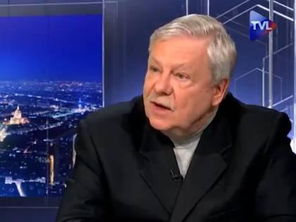 """Schiaffo in tv alla Lamorgese: """"Con Salvini tre francesi vivi..."""""""