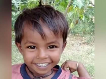 India, bimbo cade in un pozzo di 600 metri. È corsa contro il tempo per salvarlo