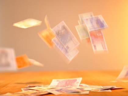 Non pagate più con i contanti? Che cosa cambia sui controlli