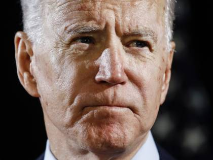 What a Biden Presidency Means for NATO