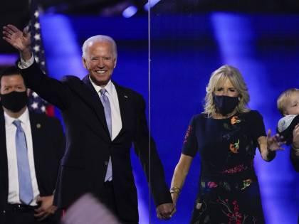 I vescovi cattolici contro Joe Biden sull'aborto