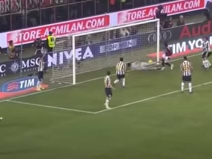 """La rivelazione di Galliani sul gol di Muntari: """"Come sarebbe finita"""""""