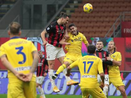 """La """"profezia"""" di Sacchi sul Milan e sullo scudetto"""
