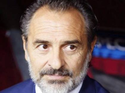 Cesare Prandelli torna alla Fiorentina dieci anni dopo