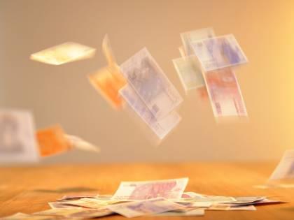 Sparisce emendamento Pd-Leu: stop (per ora) alla patrimoniale