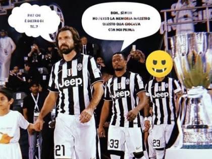 """La stoccata al veleno che agita l'Inter: """"Ecco cosa conta davvero..."""""""