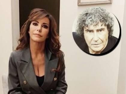 """Emanuela Folliero su D'Orazio: """"L'ho trovato il giorno prima della sua morte, un brivido"""""""