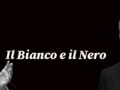 """Il Bianco e il Nero, Ruggieri: """"Sono come burocrati del Pcus"""". Bonino: """"Ma la colpa non è dei virologi"""""""