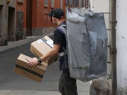 """Altro che green e riciclabile Il """"packaging"""" non è virtuoso"""