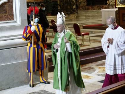 L'asse Vaticano-Kosovo che rivoluziona i Balcani