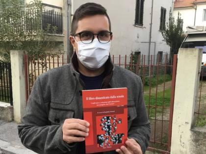 Forteto, un libro curato da Rodolfo Fiesoli sul sito del Governo