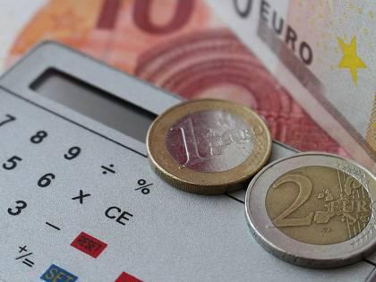 Cambia tutto per le partite Iva Attenti alla soglia 50.000 euro