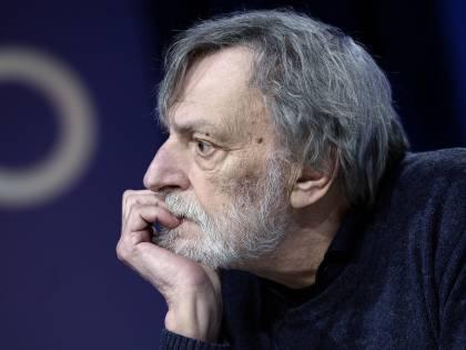 """In Calabria arriva Gino Strada: """"Abbiamo siglato un accordo"""""""