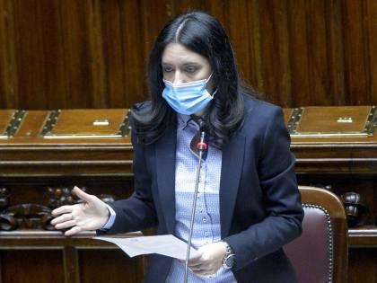"""Scuola, il sindaco vince il ricorso: """"Il ministero paghi i pasti dei docenti"""""""