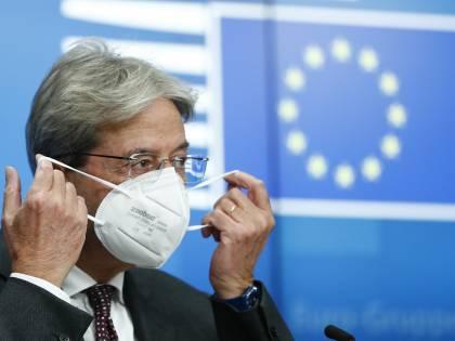 """Norme Ue sul default, rischio catastrofe: """"Gentiloni non dice nulla?"""""""