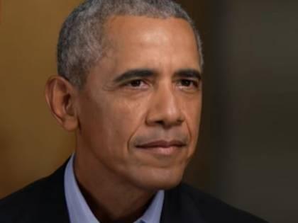 """Vladimir Putin un """"boss"""", Sarkozy un """"gallo nano"""": ecco le pagelle di Obama"""