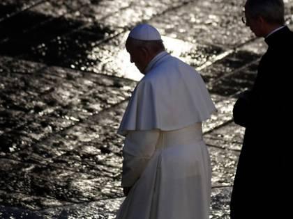 """Le radici del fronte contro il Papa: """"Ecco perché lo criticano"""""""