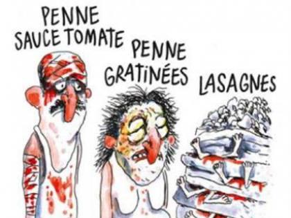 La Francia ci prende a schiaffi Insultare gli italiani non è reato