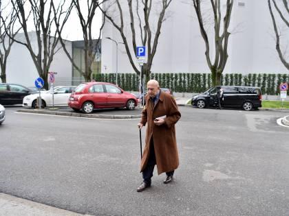 Addio Beppe Modenese, il ministro della moda che fece grande Milano