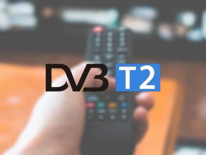 Nuovo digitale terrestre, la tua tv è compatibile? Ecco il test