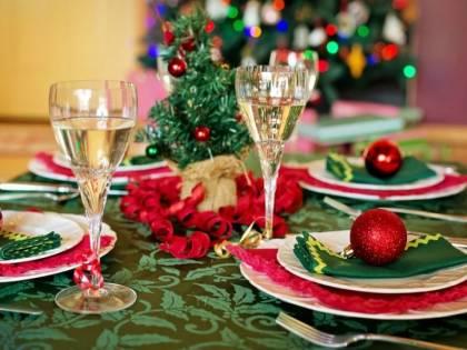 """La Cei """"assolve"""" il Natale in anticipo"""