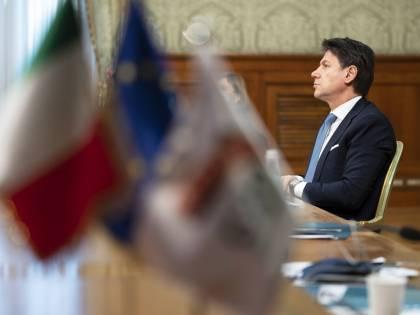 Tra rinvii fiscali e bonus: in arrivo il dl Ristori quater