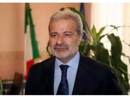Il governo ci riprova: un prefetto antimafia commissario in Calabria