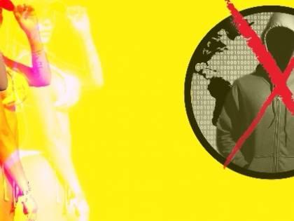 Foto e filmati privati finiscono in rete. Ma perché Guendalina Tavassi si deve giustificare?