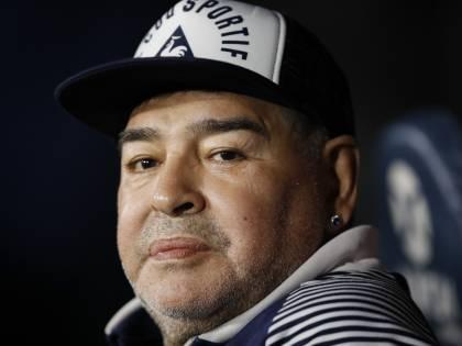 Maradona è stato ucciso? Spunta l'accusa choc