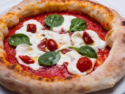 Pizza o Indice Glicemico? Questo è il problema