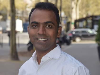 Il Nobel della scuola a un maestro indiano. Tra i 10 finalisti c'era anche un prof italiano