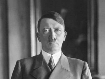 In Namibia vince Adolf Hitler. Chi è quel candidato dal nome ingombrante