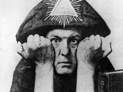 Aleister Crowley. Vita e opere dell'occultista che stregò il '900