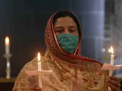 Le giovani pakistane convertite: l'ultimo dramma dei cristiani