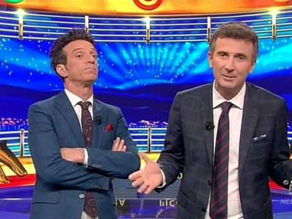 """Ora Ficarra e Picone si sfogano: """"L'addio? Non c'è dietrologia..."""""""