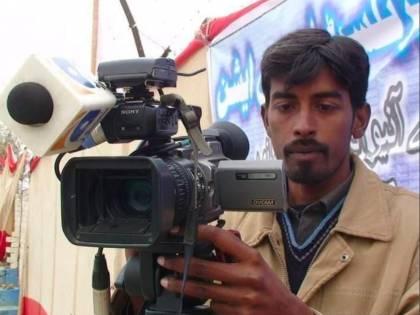 Pakistan, attacco ai cristiani: ucciso giornalista